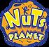 NutsPlanetCI04.png