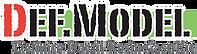 Logo_def_doug.png
