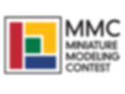 MMC-Logo-2.png