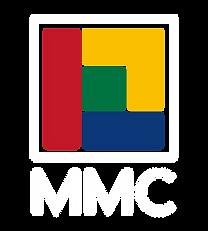 mmc_big_banner.png