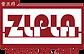zlpla_logo.png