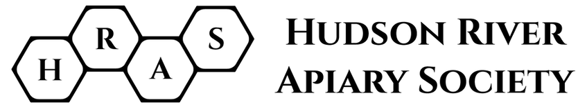 Logo 4 Black .png