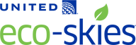 213-2134875_united-airlines-united-eco-skies-logo.png