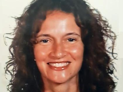 María Tapia