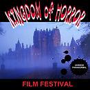 Kingdom of Horror-001.jpg