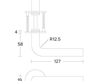 CS3509 Dimensions