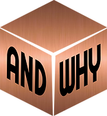 #1&WHY_LOGO_RGB_AND WHY.png