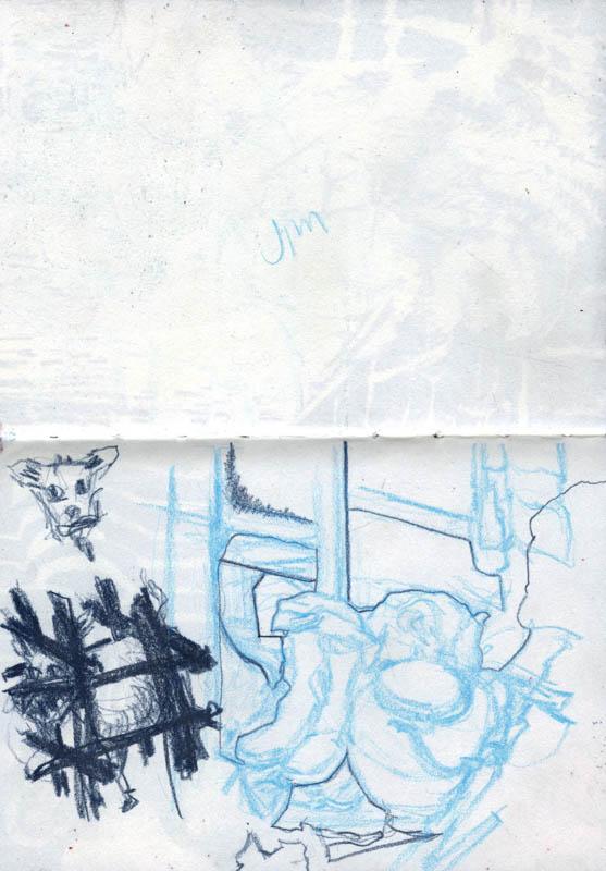 Book13_010