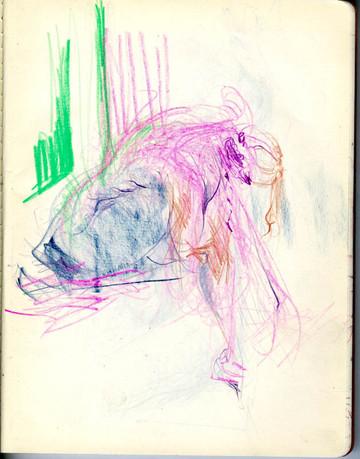 Sketchbook 20120201