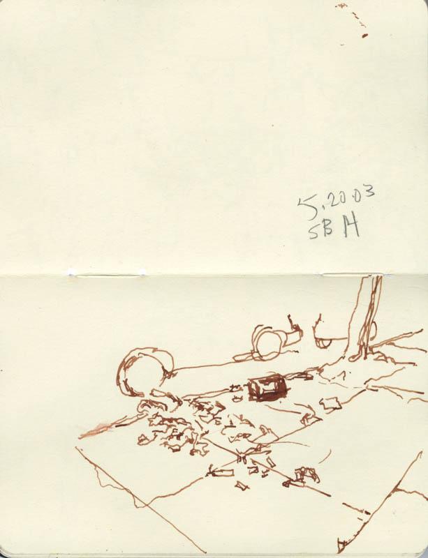 Book14_006