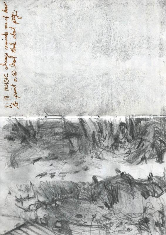 Book13_002