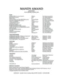 MANDY AMANO resume - SITE.jpg