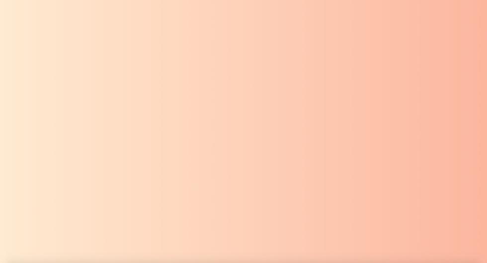Screen Shot 2021-01-06 at 1.50.18 PM.png