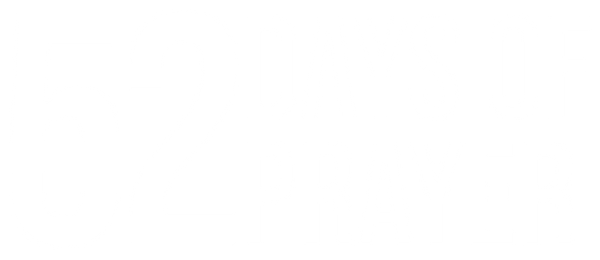 52 Days of Prayer - Logo - white-01.png