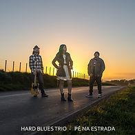 Pé Na Estrada (Debut Album 2017)