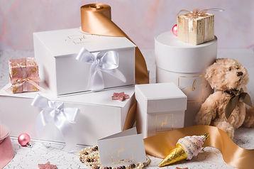 premium box_pink zlatno-5.jpg