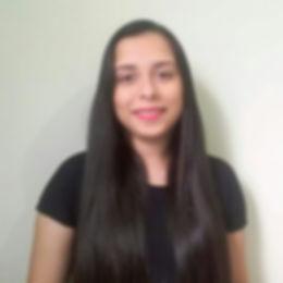 Estefânia Oliveira