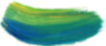 10-105099_free-download-green-brush-stro