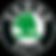 skoda_logo.png