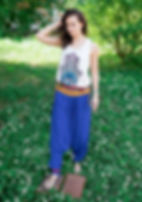 0T8A0392_edited.jpg