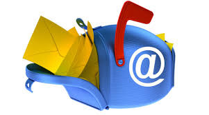 Email Is the Number One Killer of Concentration