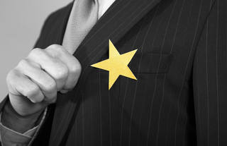 Retaining Your Superstar Employees