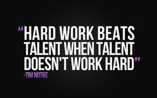 Hiring Raw Talent Vs Job Experience