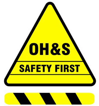 Does Your Workplace Pass the Safety Test?