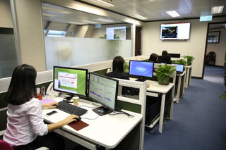 Boosting Office Morale, Why it Matters!!