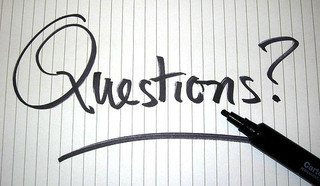 Questions to Gain Interview Insights