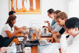 Agile Management, the new face of Work Teams