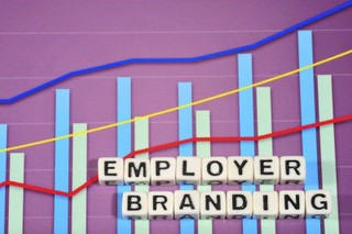 Brand or Be Branded: Recruitment in 2017