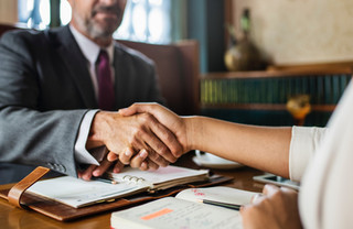 Why External Recruitment Is Beneficial For Your Company