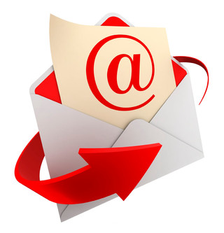 Email Tsunami Survival Tips