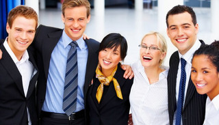 It's More Important Than You Think! Workplace Diversity In Your Company
