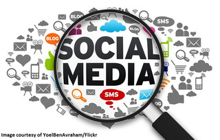 Social Sleuth – The Endless Opportunities of Social Media!