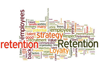 Employee Retention should not be your Last Resort
