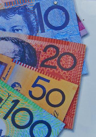 Salary Negotiation:The Do's and Don'ts