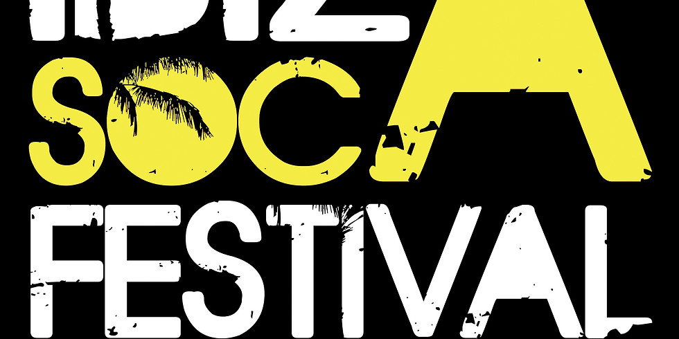 Ibiza Soca Festival