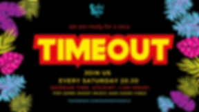 Event_Cover_timeout.png