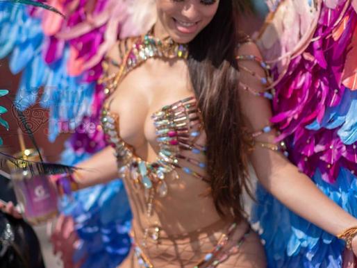 Bambaii (Michelle)