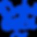 SoakedInSoca_logo_BLUE [Converted].png