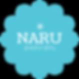 Logo_Naru.png