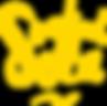 SoakedInSoca_logo_YELLOW [Converted].png