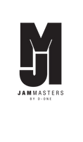 0052-logo_JAM_ZWART.png