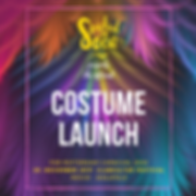 costume launch-3.png