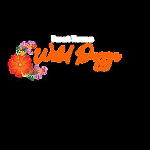 Wild_Dagga-4.png