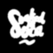 SoakedInSoca_logo_White_RGB.png
