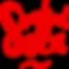 SoakedInSoca_logo_RED [Converted].png