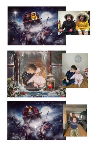 CHRISTMAS MINI EXAMPLES-1.jpg